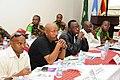 2015 04 26 Kampala Workshop-6 (17251209446).jpg