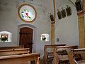 2015 0728 Kapelle hl. Theresia, Rofenhöfe 01.jpg