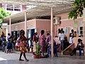 2015 Centro Materno Infantil Benguela Angola 19655965140.jpg