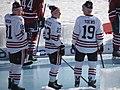 2015 NHL Winter Classic IMG 7957 (16135405287).jpg