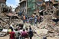 2015 Nepal depremi (6).jpg