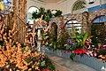 2015 Season's Greenings- Pollination Station (23763955806).jpg