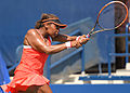 2015 US Open Tennis - Qualies - Romina Oprandi (SUI) (22) def. Tornado Alicia Black (USA) (20724111829).jpg
