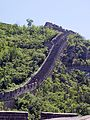 2016-05-16 Great Wall of China at Juyongguan anagoria 03.JPG