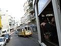 2016-10-17 Lissabon 5953 (30940516775).jpg