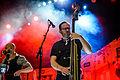 20160429 Bochum Fiddlers Green Fiddlers Green 0125.jpg