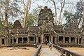2016 Angkor, Ta Prohm (03).jpg