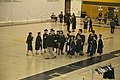 2016 Commencement at Towson IMG 0107 (27021210262).jpg
