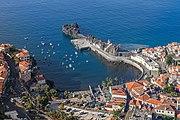 2016 Porto de Cámara de Lobos. Madeira. Portugal-115.jpg