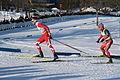 2016 Ski Tour Canada Quebec city 01.JPG