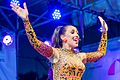 2016 Super Sommer Sause - Vengaboys - Kim Sasabone - by 2eight - DSC1474.jpg