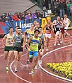 2016 US Olympic Track and Field Trials 2251 (28153024722).jpg
