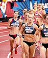 2016 US Olympic Track and Field Trials 2321 (28256803125).jpg