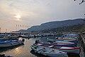 2017-04-10 04-14 Gardasee 018 Garda (34001789100).jpg