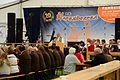 2017-06-11 Weißenbachler Feuerwehrfest 2017 am Sonntag (01).jpg
