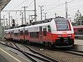 2017-09-12 Bahnhof St. Pölten (250).jpg