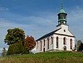 2017-09-27 Am Kirchberg 4, Rautenkranz (Sachsen).jpg