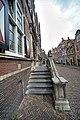 20170629 031 Dordrecht (35464996242).jpg