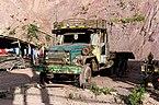 20171110 old truck Pak Beng 0630 DxO.jpg