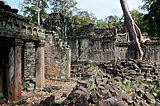 20171127 Preah Khan Angkor Cambodia 5020 DxO.jpg