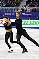 2017 Four Continents Madison Chock Evan Bates 2.jpg