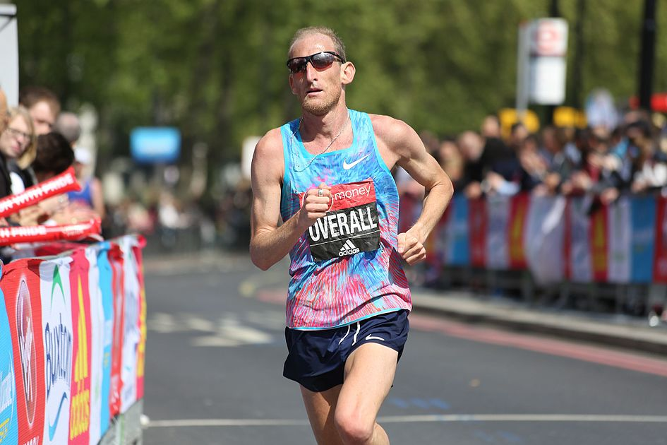 2017 London Marathon - Scott Overall.jpg