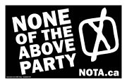 2017 None of the Above Party 16 x 24 sign artwork.jpg