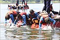 2017 Novices Training Camp Concludes at Indian Naval Academy (7).jpg