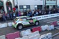 2017 Rally Portugal - Braga (3).jpg