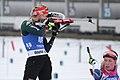 2018-01-06 IBU Biathlon World Cup Oberhof 2018 - Pursuit Women 31.jpg