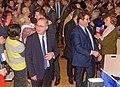 2018-01-18 20-12-26 meeting-lr-belfort.jpg
