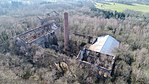 2018-02 - Aerial view of puits Arthur-de-Buyer - 14.jpg