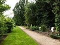 2018-06-18-bonn-meckenheimer-allee-169-botanischer-garten-05.jpg