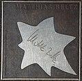 2018-07-18 Sterne der Satire - Walk of Fame des Kabaretts Nr 18 Matthias Beltz-1071.jpg