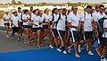 2018-08-07 World Rowing Junior Championships (Opening Ceremony) by Sandro Halank–076.jpg