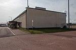 2018-08-30 Flughafen Mariehamn by Olaf Kosinsky 7746.jpg