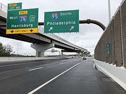 Interstate 95 - Wikipedia