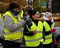2018-11-17 12-10-07 manif-gilets-jaunes-CarrefourEsperance-belfort.jpg