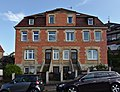 20180429 Stuttgart - Mühlrain 22 und 20.jpg