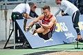 2018 DM Leichtathletik - Weitsprung Maenner - Markus Rehm - by 2eight - DSC7555.jpg