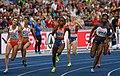2018 European Athletics Championships Day 7 (26).jpg