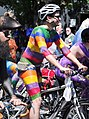 2018 Fremont Solstice Parade - cyclists 034.jpg