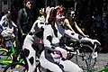 2018 Fremont Solstice Parade - cyclists 177.jpg