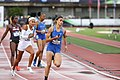 2018 NCAA Division I Outdoor Track and Field Championships (28897073778).jpg
