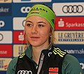 2019-01-11 Pressekonferenz at FIS Cross-Country World Cup Dresden by Sandro Halank–013.jpg
