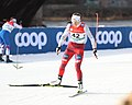 2019-01-12 Women's Qualification at the at FIS Cross-Country World Cup Dresden by Sandro Halank–588.jpg