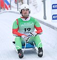 2019-02-01 Men's Nations Cup at 2018-19 Luge World Cup in Altenberg by Sandro Halank–118.jpg