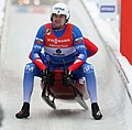 2019-02-02 Doubles World Cup at 2018-19 Luge World Cup in Altenberg by Sandro Halank–475.jpg