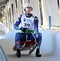 2019-02-15 Youth A Men's at 2018-19 Juniors and Youth A Luge World Cup Oberhof by Sandro Halank–068.jpg
