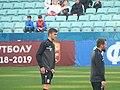 2019-04-07 - FNL - Sochi FC v Tyumen FC - Photo 123.jpg